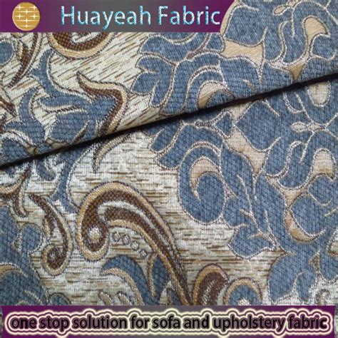 Upholstery Fabric Manufacturers by Curtain Fabrics Sofa Fabrics Upholstery Fabrics Manufacturer Fabric Manufacturers