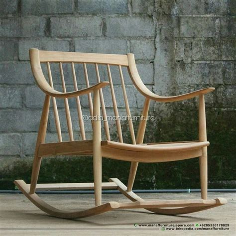 Kursi Malas 45 best rocking chair images on rocking chair pads rocking chairs and chairs