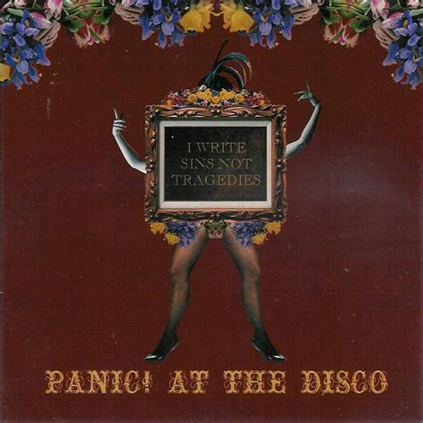 best of panic at the disco panic at the disco s top 10 songs