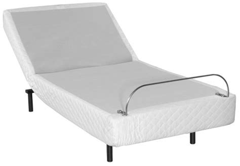 product reviews buy basis c3 headboard hugger adjustable bed xl base only