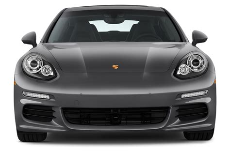 porsche front view 2016 porsche panamera reviews and rating motor trend