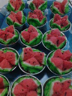 cara membuat bolu kukus biasa resep cara membuat bolu kukus mekar warna semangka