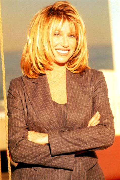 who cuts suzanne somers hair best 25 suzanne somers ideas on pinterest spinach bread