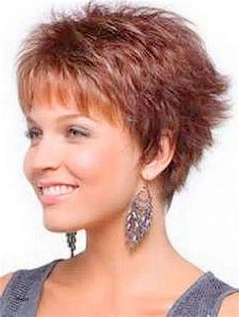 best hair style for wavy hair for 50 year old womabn best of short hairstyles for women over 50 with curly hair