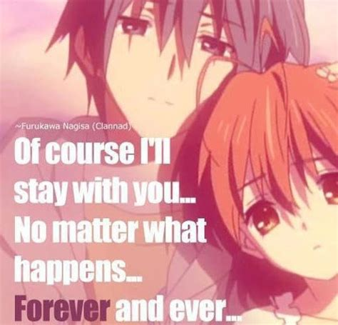 anime quotes about love 11 awesome anime love quotes page 3 of 5 otakukart