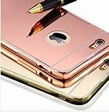 Image result for rose gold iPhone 5s amazon