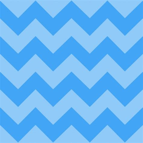 zig zag pattern blue blue zig zag stripe pattern vector free download