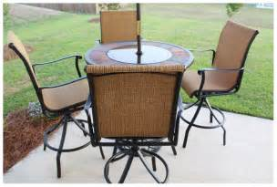 Free Wood Deck Bench Plans by High Top Patio Table And Chairs Marceladick Com