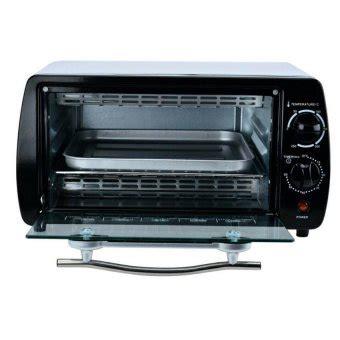 Kirin Oven Kbo 90 M 9 Liter Hitam kirin kbo 90m oven elektrik 11 l hitam lazada