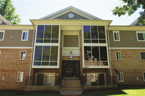 2 Bedroom Houses To Rent In Dumfries Briarwood Apartments Dumfries Va From 1 245 Rentcaf 233