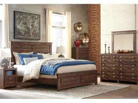 taft furniture bedroom sets 104 best bedrooms images on pinterest dresser mirror