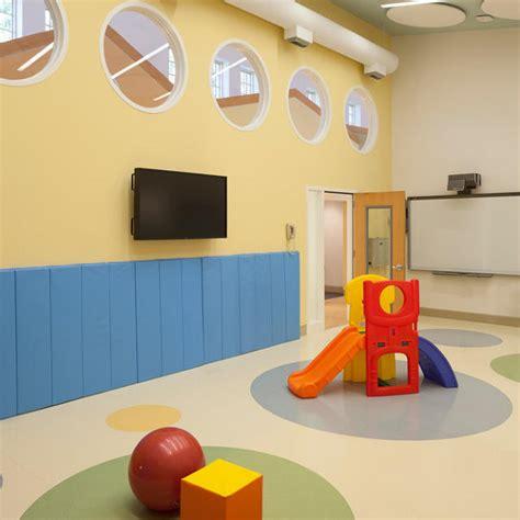 kid spaces design how to design for autism co design business design