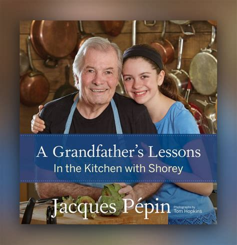 Pdf Essential Pepin More All Time Favorites by Ep 57 Revisiting One Of Our Favorite Episodes