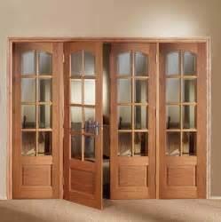 9 Ft Closet Doors by Westlinksdoors Westlinks