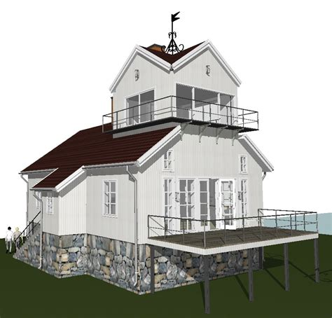 the pilot house the pilot house a new project brattgroup lifestyle architecture