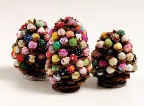 Pics photos ideas for pine cone christmas crafts for kiddos