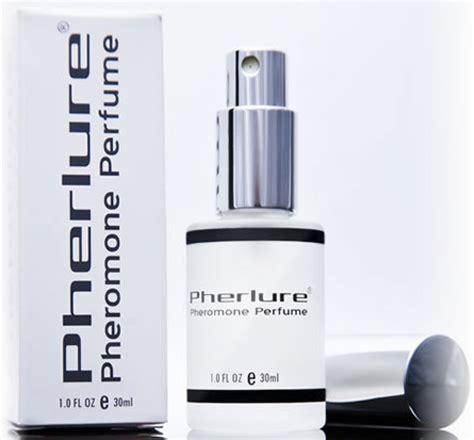 Parfum Feromon pherlure feromon parf 252 m 99 00 tl ye sipari