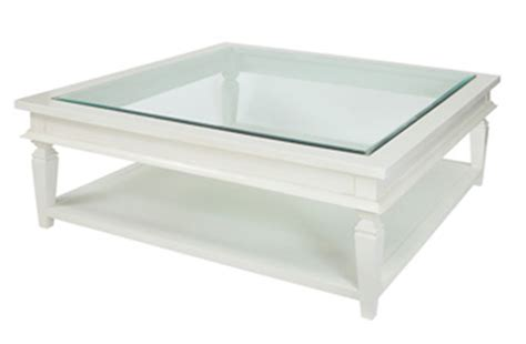 White Coffee Table Set The Simple Stores Antique White White Coffee Table
