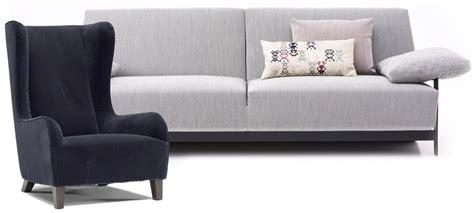 divani e divani poltrone relax divani e poltrone personalizzare il soggiorno