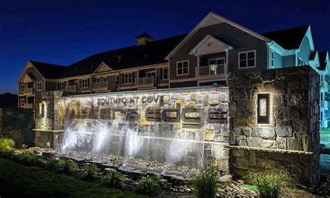 2 bedroom apartments in west chester pa 2 bedroom apartments in west chester pa giveaway party