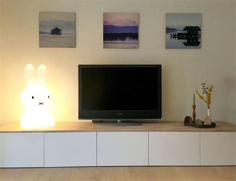 Ikea Lowboard Tv by Lowboard Wei 223 Hochglanz Ikea Deptis Gt Inspirierendes