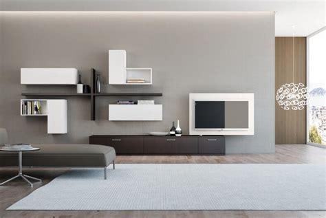 mobili angolari soggiorno soggiorno angolare ikea mattsole
