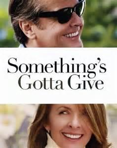 something s something s gotta give movie review 2003 roger ebert