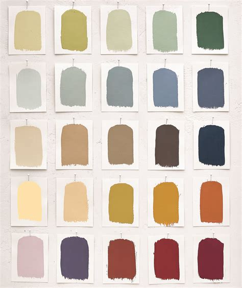 Where Can I Buy Crate And Barrel Gift Cards - you can now buy paint at crate barrel real simple