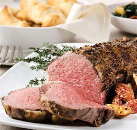 Roast Beef Shelf by Roast Beef