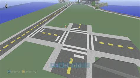 minecraft boat road spanklechank s minecraft tutorials how to make a road 2 0