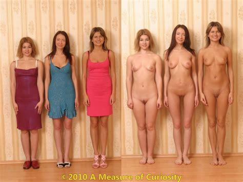 Dressed Undressed Mature Woman Justimg Com