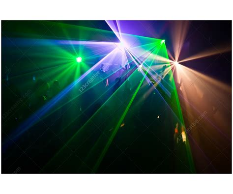 background event high res disco backgrounds buy party background for club