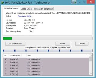 download youtube idm mp4 cara download youtube mp4 dengan idm