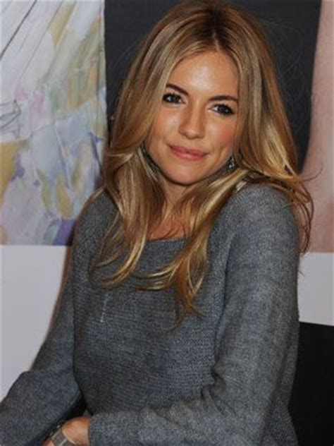does sienna miller have a hairy face 55 best what would cameran do images on pinterest