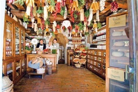 speisekammer la fattoria frankfurt fattoria la vialla itali 235 op zijn best b4men