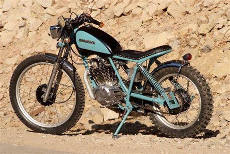 Honda Motorrad Xl 500 honda xl 500 von carsten bender motorrad fotos motorrad
