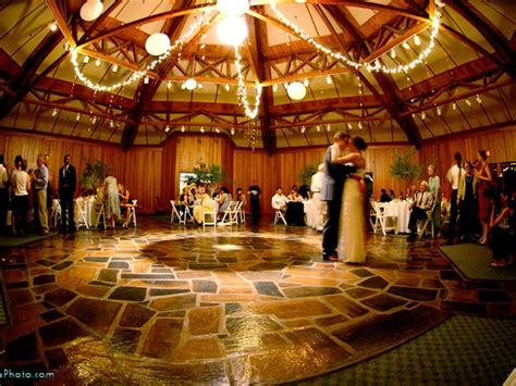 Dancers Closet Eugene Or by 34 Best Images About Wedding Venues On Parks