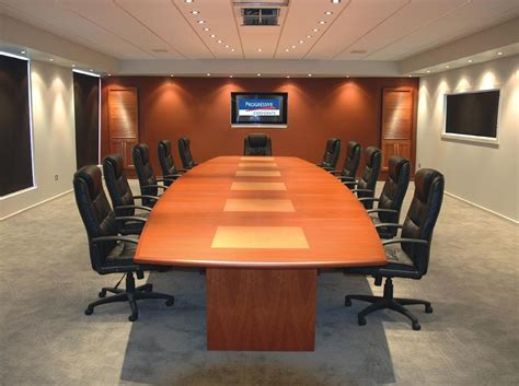 Progressive Office Near Me by Solid Desk In Fair Condition Office Furniture For