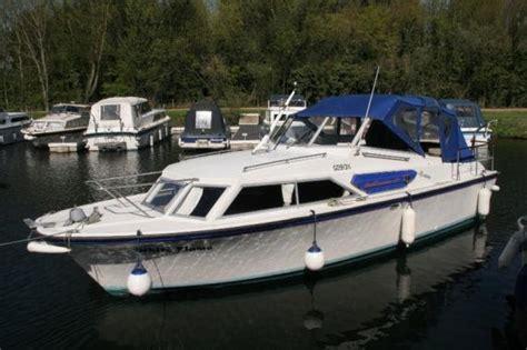 cabin cruiser boats for sale ebay used boats for sale ebay electronics cars fashion html