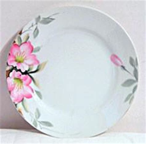 Azzalea Whitening Butter products tagged quot noritake quot centennial antiques