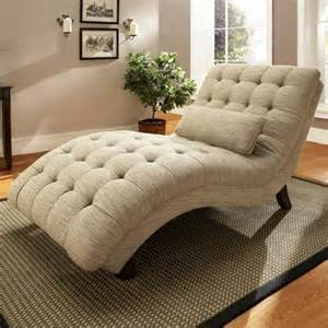 Double Chaise Lounge Living Room Furniture Gt Living Room Furniture Gt Lounger Gt Double