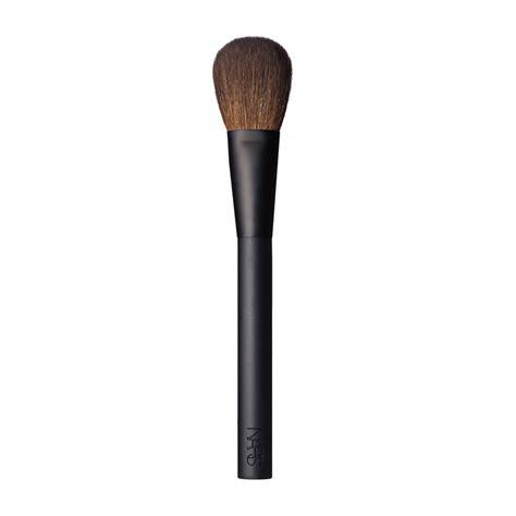 Bronzing Brush nars blush bronzer brush 20 blush brush feelunique