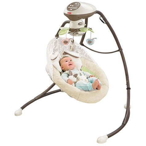 best baby swings reviews top 10 best baby swings in 2018 reviews our great products