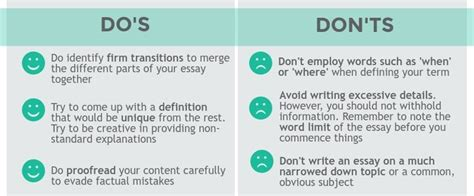 define arrange essay slang term homeworknowgarfield x fc2 com