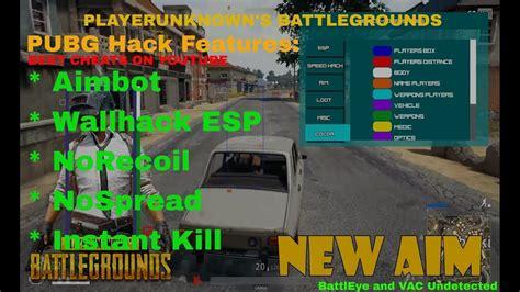 pubg esp pubg hacking aimbot activated esp best pubg link