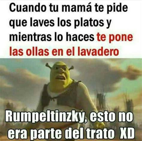 Memes Funny En Espaã Ol - memes en espa 241 ol chistes pinterest memes meme and humor