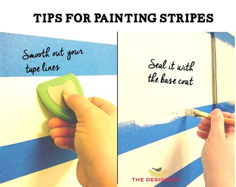 how to paint stripes on a bedroom wall best 25 painting stripes on walls ideas on pinterest striped walls striped walls