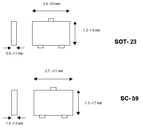 diode marking l4 smd codebook page 0