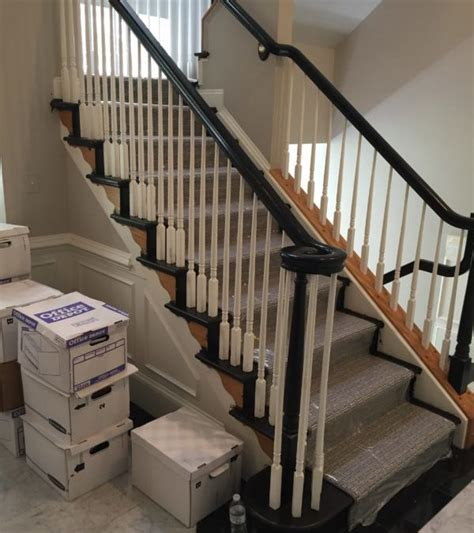 Moving Heavy Furniture On Wood Floors by Tips On Moving Heavy Furniture Kruper Flooring Design