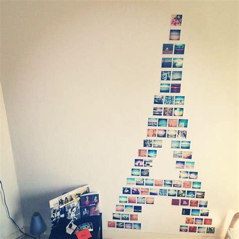 diy paris themed bedroom 43 best images about eiffel tower